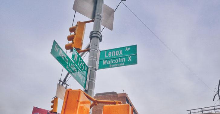Tanglewood, Lenox, MA