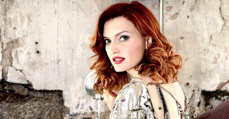 Planning de la tournée de l'artiste  Ekaterina Bakanova