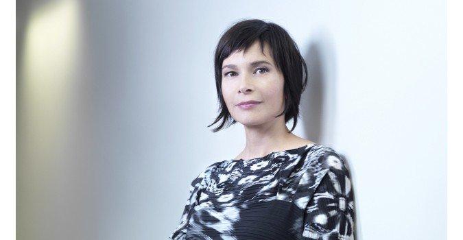 Planning de la tournée de l'artiste  Sandrine Piau