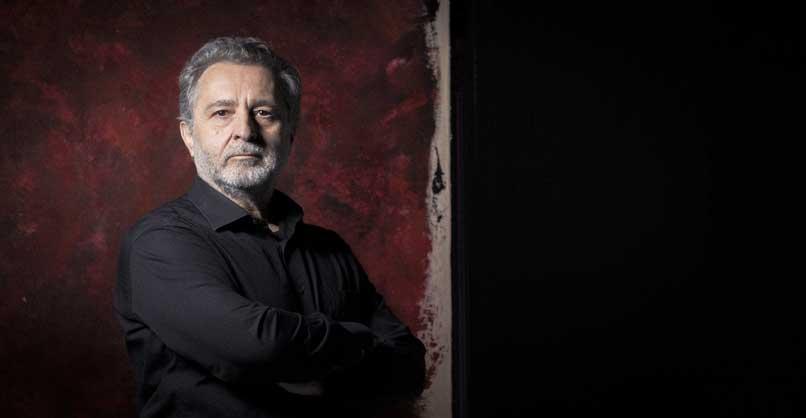 Planning de la tournée de l'artiste  Josep Pons