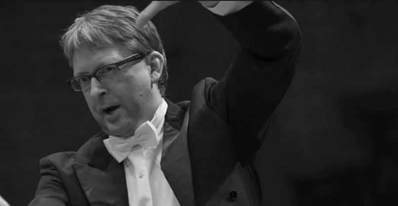 Planning de la tournée de l'artiste  Hans-Christoph Rademann