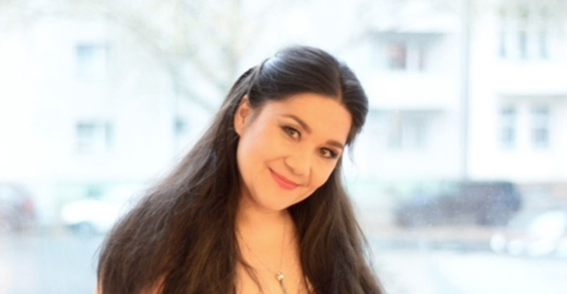 Planning de la tournée de l'artiste  Hulkar Sabirova