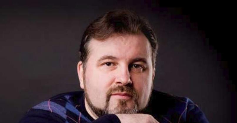 Planning de la tournée de l'artiste  Evgeny Akimov