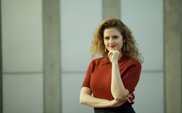 Planning de la tournée de l'artiste  Eva Zaïcik