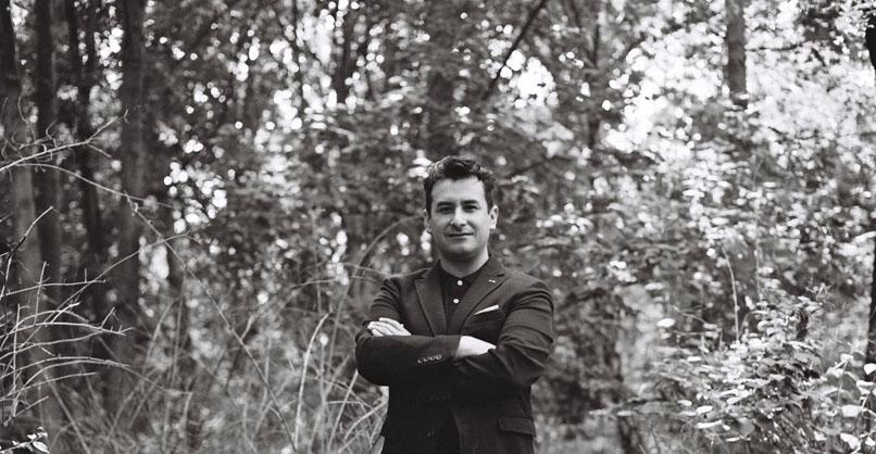 Planning de la tournée de l'artiste  Alvaro Zambrano