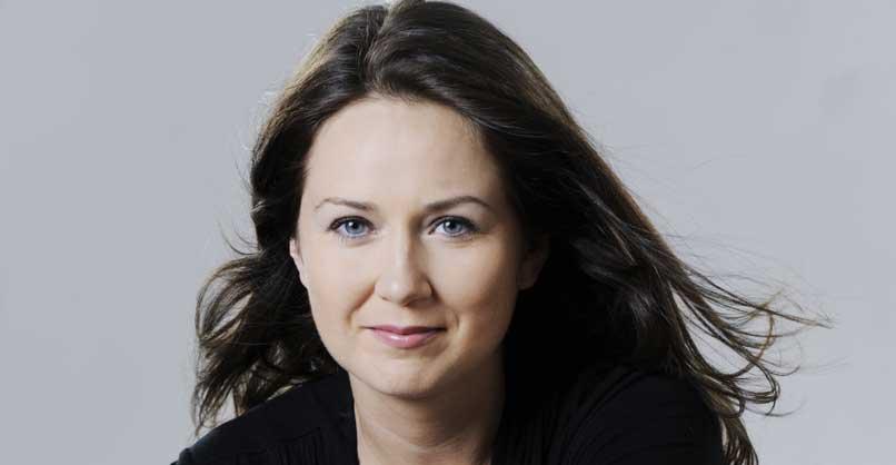 Planning de la tournée de l'artiste  Svetlana Aksenova