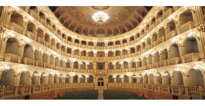 Cavalleria Rusticana - Mascagni / I Pagliacci - Leoncavallo