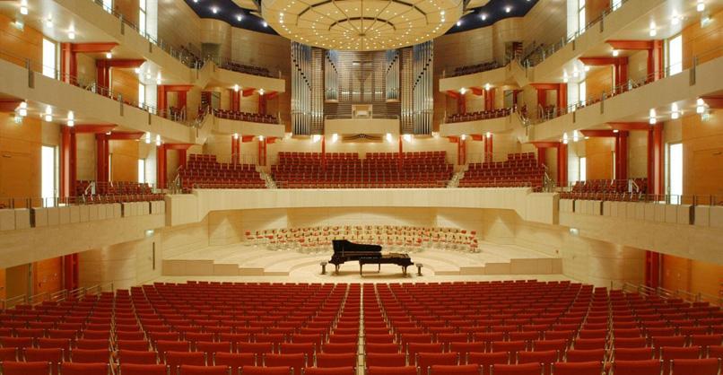 Cello Concerto - Elgar / Sheherazade - Rimsky-Korsakov / Suites Nos. 1 & 2 - Stravinsky