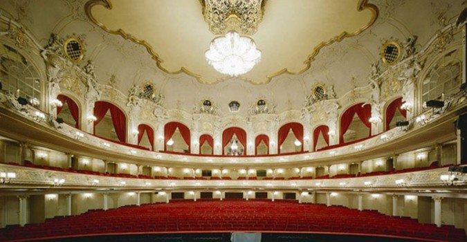 Piano Concerto No. 2 - Rachmaninov / Le Poème de l'Extase - Scriabin / Pastorale d'été - Honegger / La Cathédrale engloutie - De