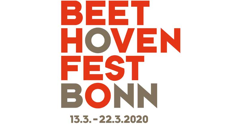 Internationales Beethovenfest Bonn