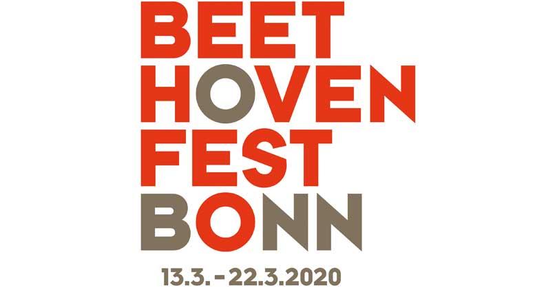 Internationales Beethovenfest Bonn
