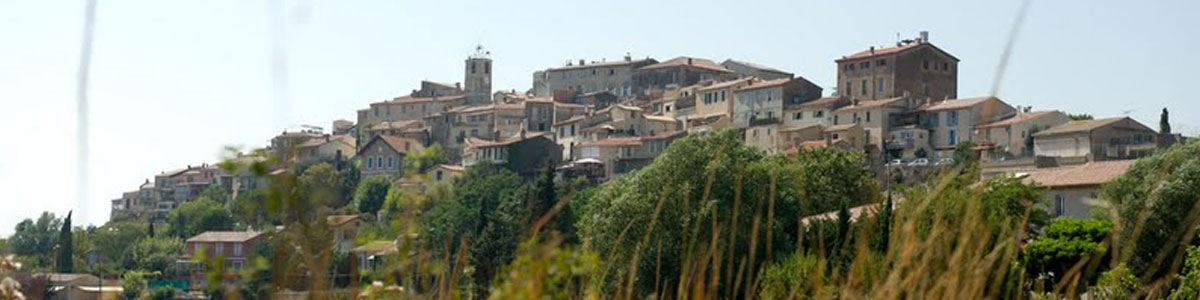 Easter festival in Aix en Provence 17-20/04