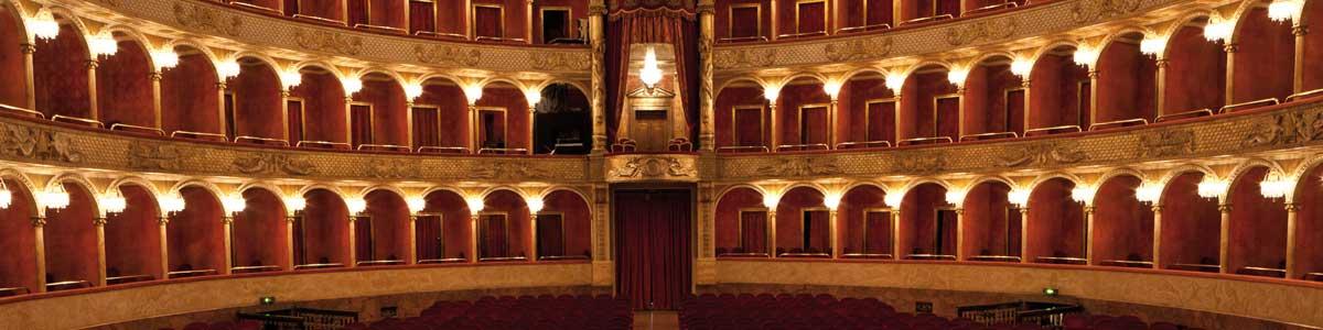 2 great Verdi evenings at the Teatro dell'Opera