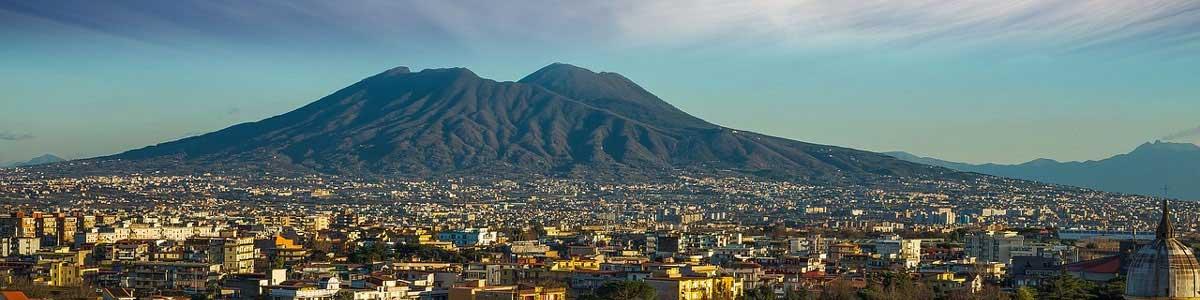 Nouvel An au mythique San Carlo de Naples