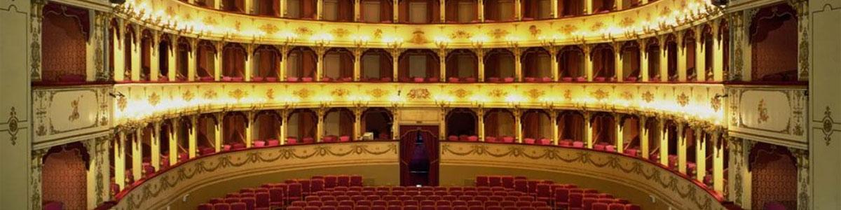 Grand lyrique at the Rossini Opera Festival