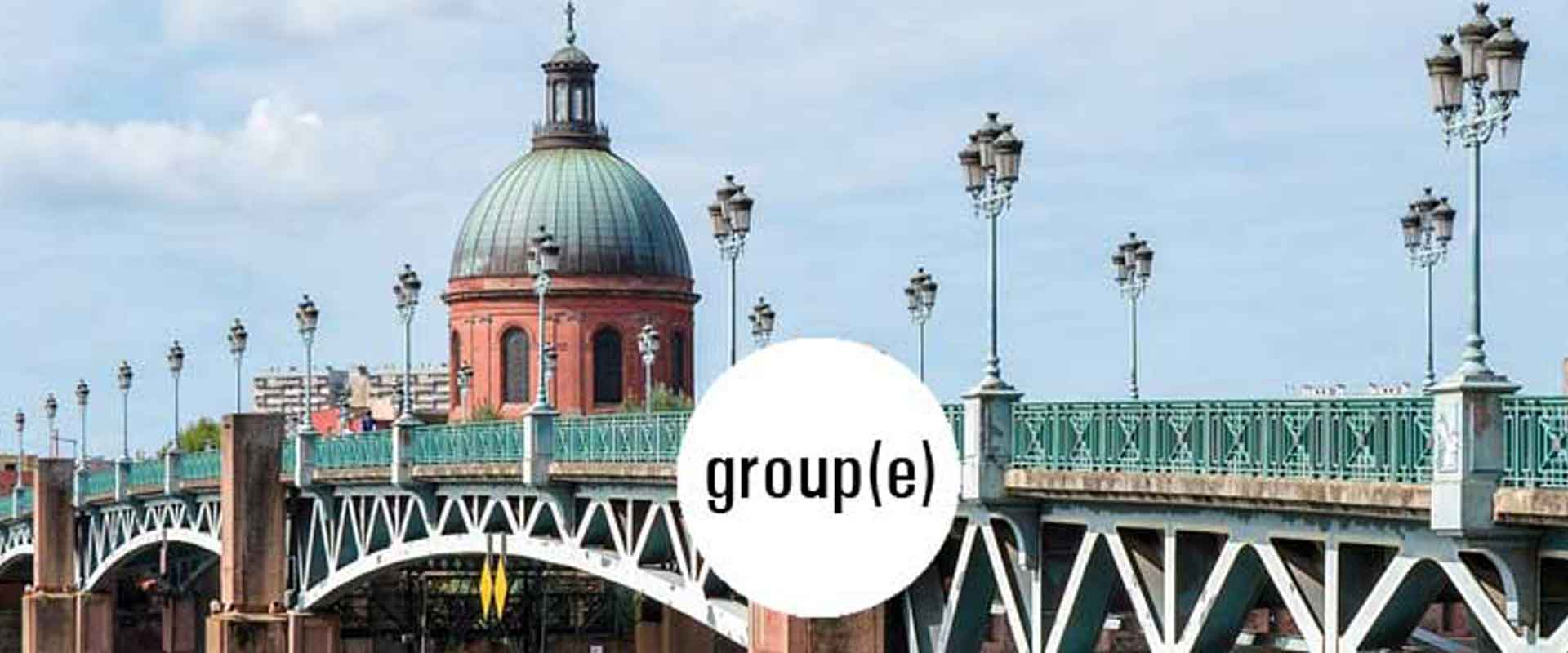 Exceptional private trip in Toulouse